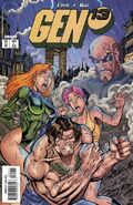 Gen 13 Vol 2 22