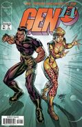 Gen 13 Vol 2 24