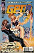 Gen 13 Vol 2 45