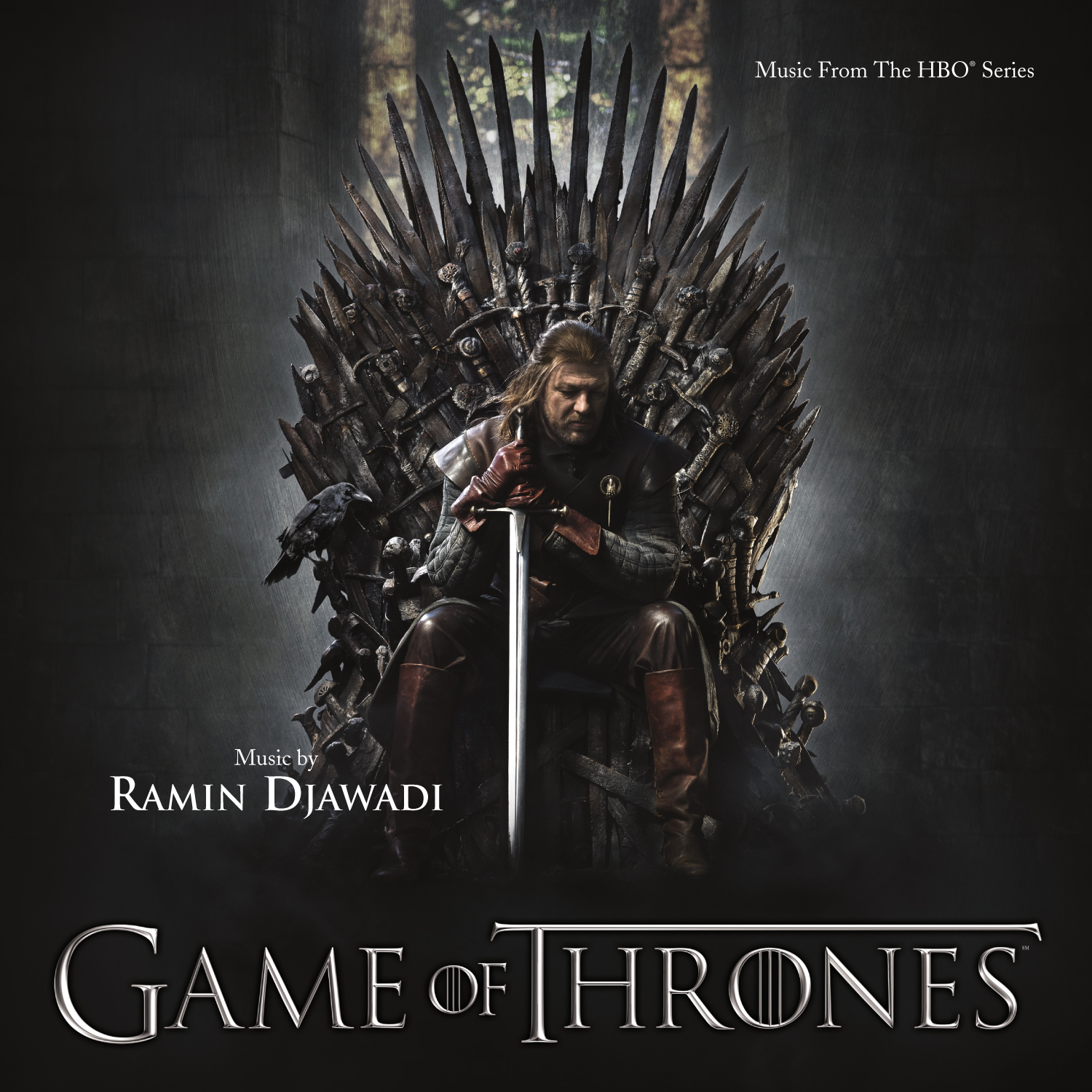 Game of Thrones (OST) Temporadas 1, 2 y 3
