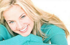Tiffany Thornton YAHOO