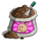 Manure Bag-icon
