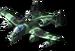 A-10 Warthog.png