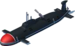 Hunter-Killer Gunboat.png
