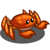 Crab-icon