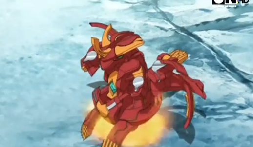 Blitz Dragonoidopen.jpg