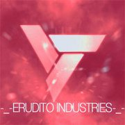 Eruditoindustries