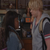 Samcedes New York
