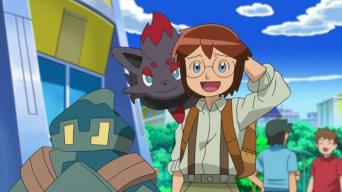 [Express] Pokémon: Best Wishes! EP701_Luke_y_sus_pok%C3%A9mon