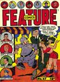 Feature Comics Vol 1 67