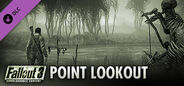 Point Lookout Steam banner