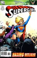 Supergirl Vol 5 65