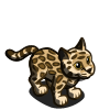 Jaguar Cub-icon