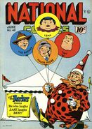 National Comics Vol 1 48