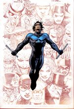 Nightwing 0006