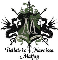 BellatrixNMalfoy