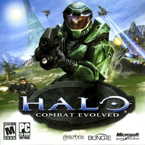 Archivo:Halo 1.jpg