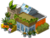 Garden Shop-icon.png