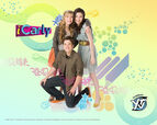 Wallpaper-10-icarly-5380078-1280-1024