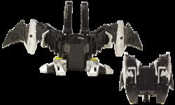 Defendtrix BattleSuit.png