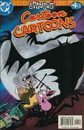 Cartoon Cartoons Vol 1 4