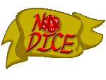 No-dice-logo