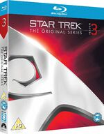 TOS Season 3 Blu-ray cover region B