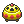 Full Incense Sprite