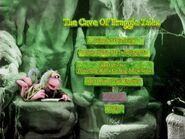 FraggleRockS3D5COFTMenu