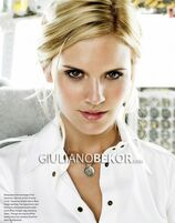 Giuliano beckor-maggie grace1 -471x600