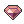 Fighting Gem Sprite