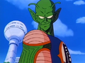 KingPiccolo.Ep.113