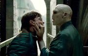 Harry-Potter-and-the-Deathly-Hallows 3A-Part-2-1412069