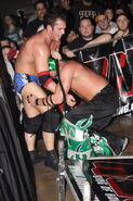 ROH 5th Philly 24