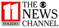 WTOL 11 The News Channel