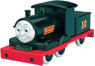 MyFirstThomasDouglas