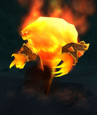 GreaterFireElemental
