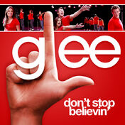 S01e01-05-dont-stop-believin-041