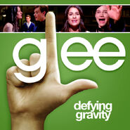 S01e09-02-defying-gravity-04