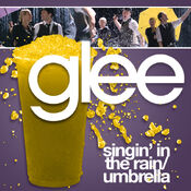 S02e07-05-singin-in-the-rain-umbrella-05