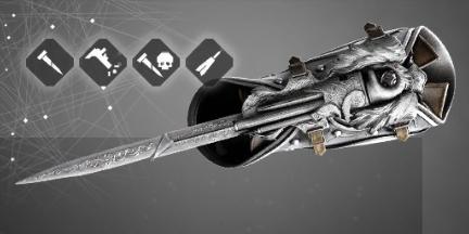 Hidden+blade+schematics