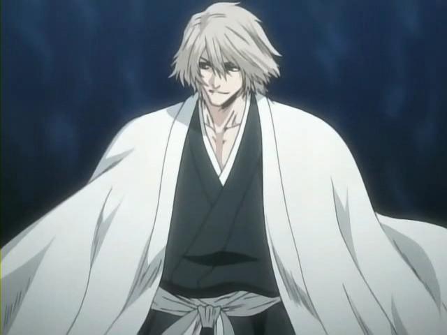 avatar de satan-soul
