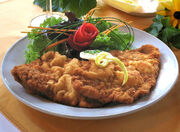 Wiener-Schnitzel02
