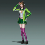 BaoSanniang-dw7-dlc-School of Shu