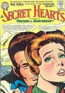 Secret Hearts Vol 1 96