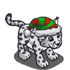 Elf Leopard-icon