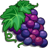 Super Grape-icon