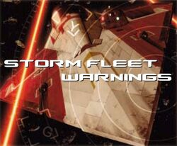 StormFleetWarnings