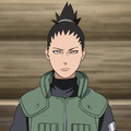 Shikamaru1