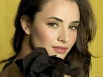 Images-Mia Maestro